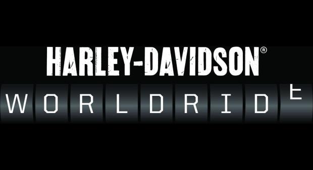 harley-davidson-world-wide-620x337