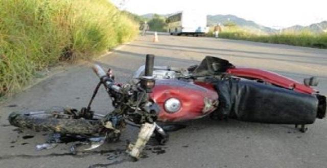 acidente-moto-1