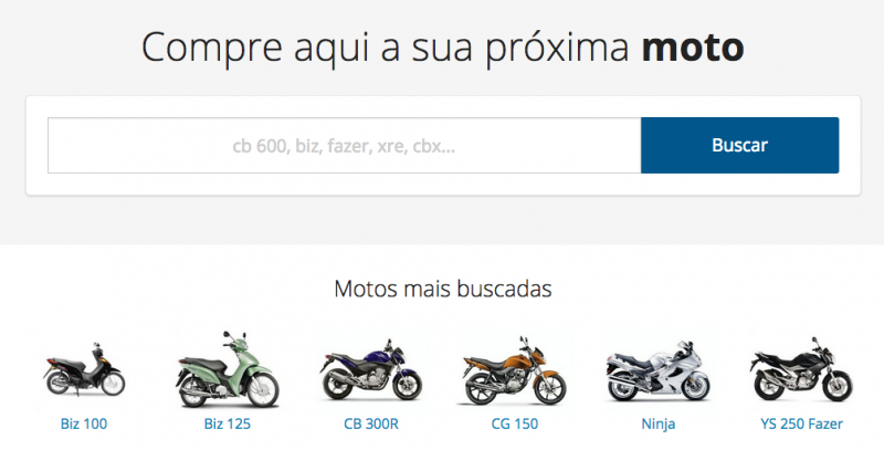 salao-moto-comprar