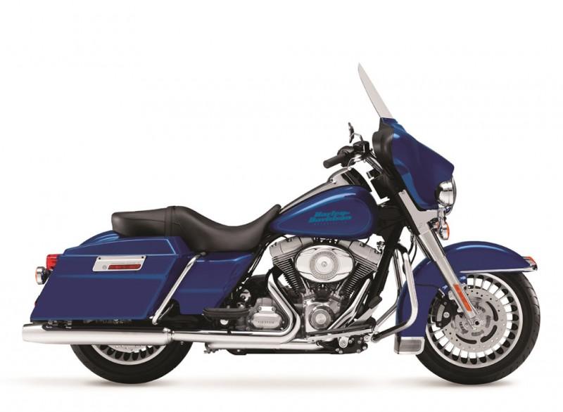 2009-Electra-Glide-Standard-1024x750