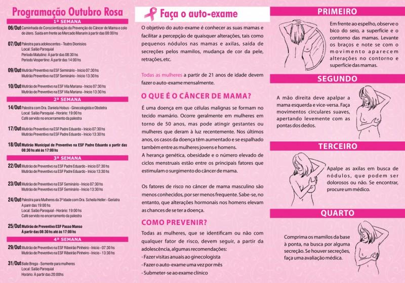 folder-outubro-rosa-01