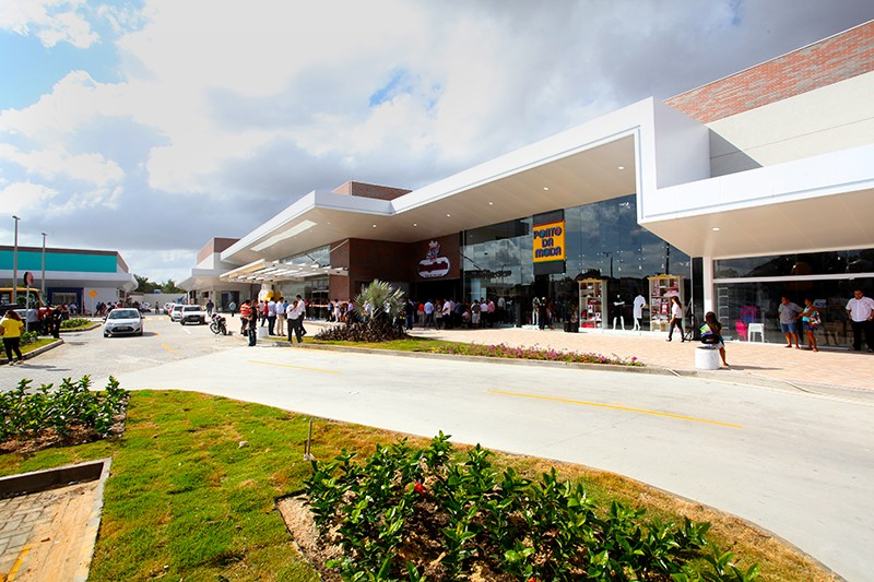 inauguracao shopping(1)