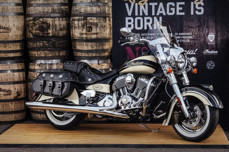 indian-chief-vintage-jack-daniels-special-edition_1