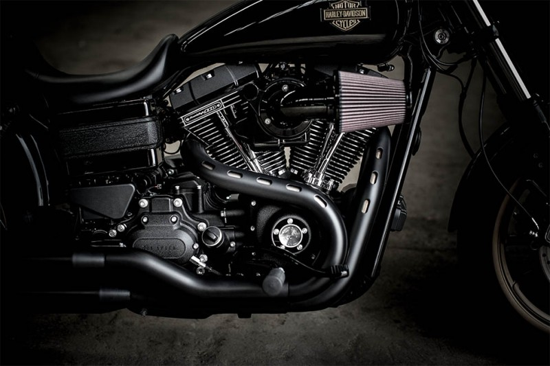 low-rider-s-9-large
