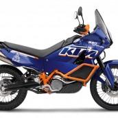 2011-KTM-990Adventure-230532_172x172