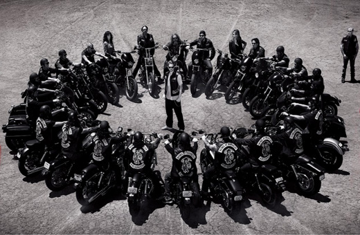 Sons-of-Anarchy-BN5T