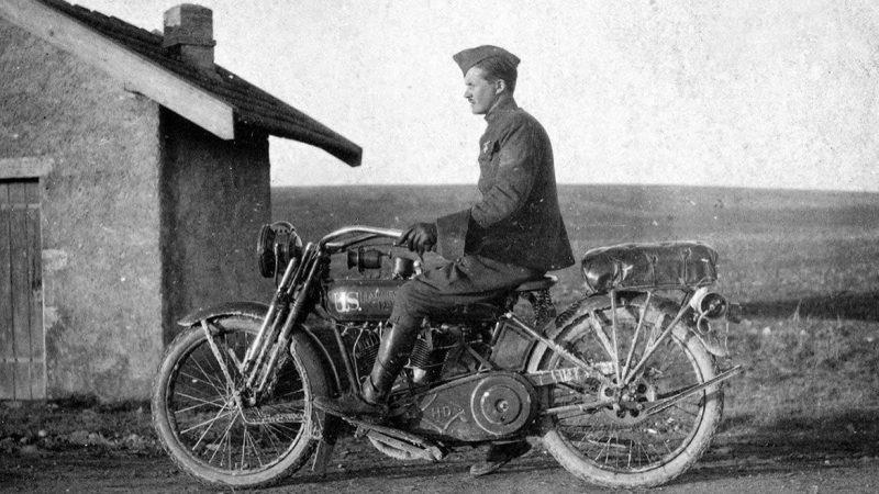 Motociclista e motoclubista. Tem diferença?