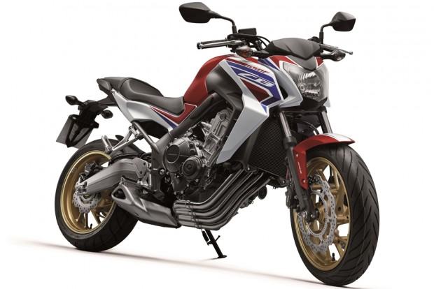 Honda_CB_650F_3_4_pezinho