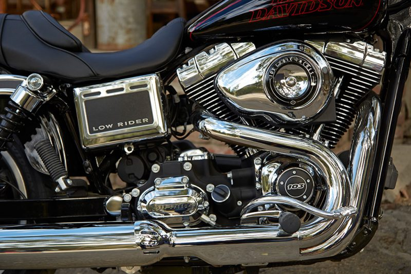 16-hd-low-rider-7-large