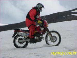 20060209041206.exp_.bozoka16
