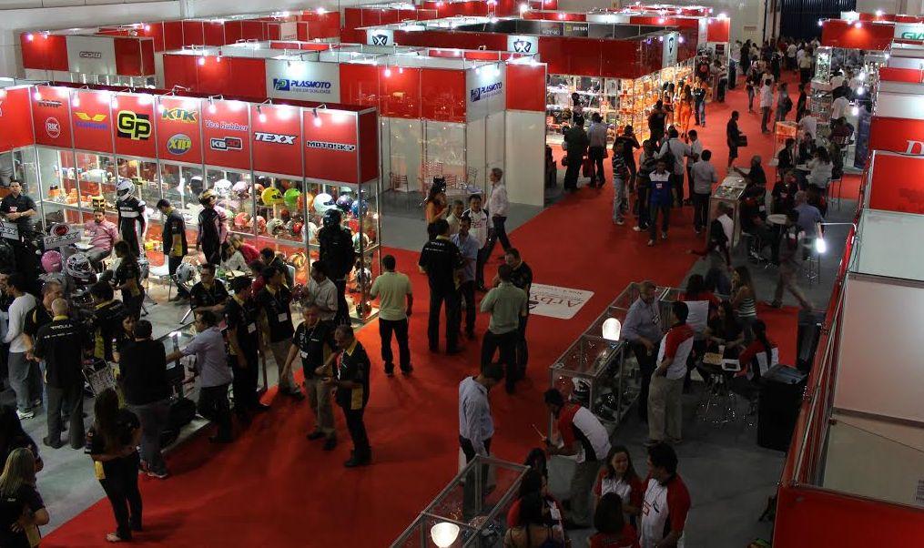 Salão-das-Motopeças_2012