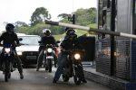 NOVO CAPÍTULO NA NOVELA de cobrança de pedágio para motocicletas